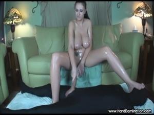 black booty fuck huge cock