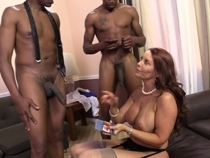 sex toys threesome