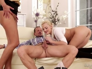 sexy big ass slut mpegs