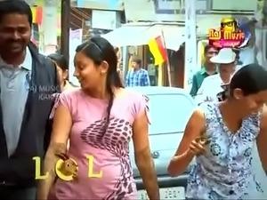 Sex scenes telugu
