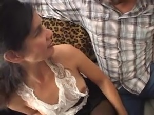 young maids cheerleaders sports sex fuck