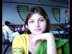 pictures of punjabi weing girl