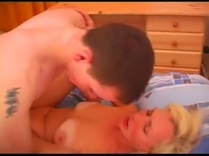 russian mature screwing younger guys