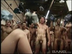shower sex videos