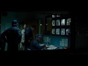 jail house sex videos