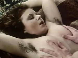 cumshots on pussy compilation