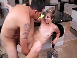 japanese first time anal