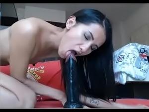 drunk sex poolside video gallery