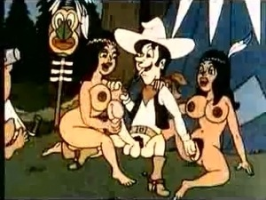 erotic pictures and cartoons