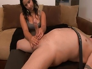 spanish fly video sex