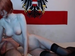 big cocks and sweet pussy