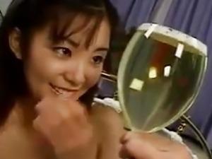 xhamster.com 6668672 asian drink piss (1).mp4