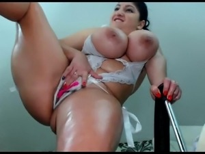 latinas shemales sex movies