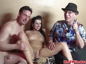 free hooker porn movies