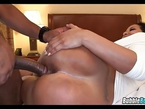 hotel room sex on video