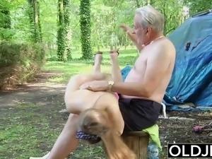 free ebony spanking video s