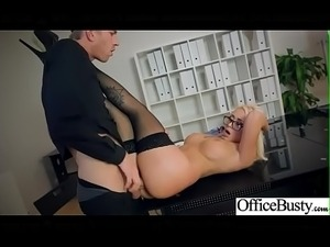 japanese office girl masturbating on video