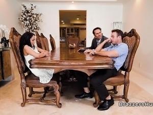 revenge sex on cheating wife hookup