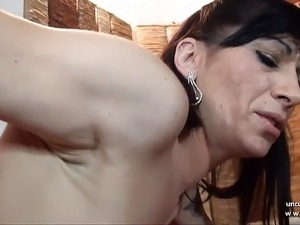 cum in mouth blowjob videos