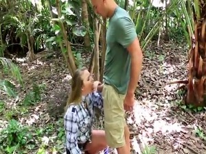 teens painfull first time sex