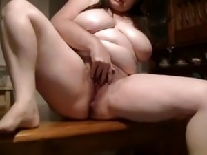chubby face pussy rub tube gals