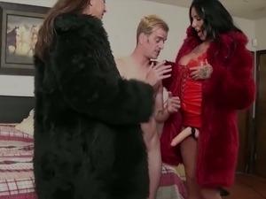 amazing porn vids