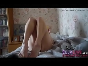 mature hd video foot handjob