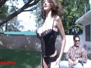 mature hairy asshole vids