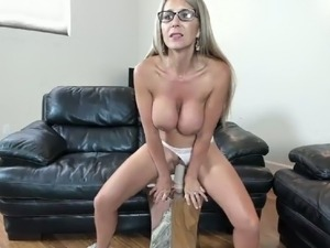 girls stripping each other down video