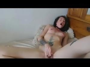 cartoon sex anal videos