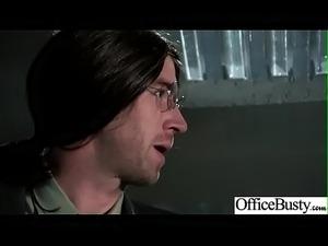 amateur office porn