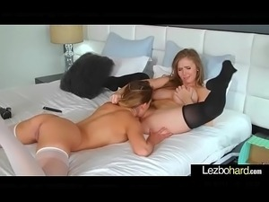 sex videos with lez