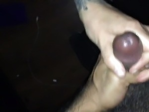 black bitch squirting