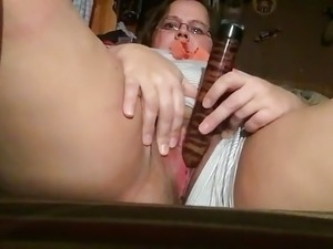 videos woman sex with s