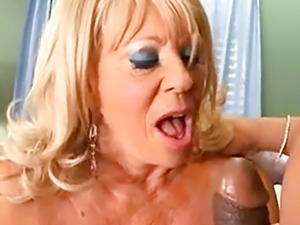 grannies haveing anal sex