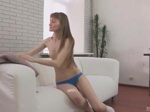 sex russian amateur hair