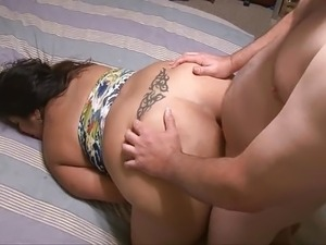 house wife an sex vidoes