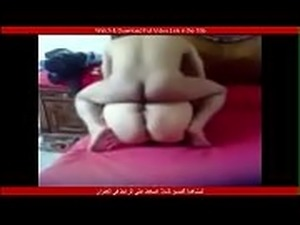 muslim girls naked in home pictures