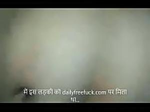 free long video hindi porn tube