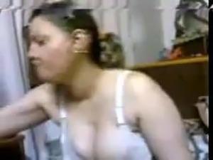arab sex fuck photo