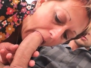 wife has lost interest in sex