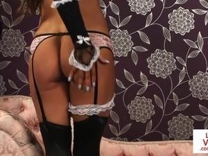 oral sex instruction japan