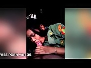 hardcore teen thai porn