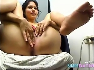 mexican granny mexican pussy pix
