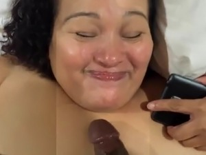 real girlfriends cumshots pictures