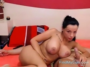 free porn tube taboo movie classic