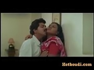 Indian aunties sex picture