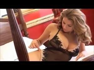 black pornstars interview