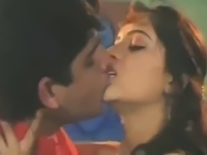 Hot reshma sex videos