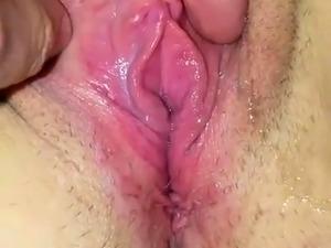 ex wife pov video